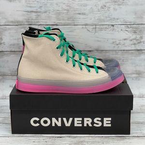 NEW Converse Chuck Taylor All Star High CX Sneaker